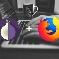 Firefox añadirá una función de Tor para evitar que los sitios web nos identifiquen y rastreen