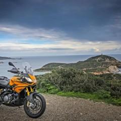 Foto 36 de 105 de la galería aprilia-caponord-1200-rally-presentacion en Motorpasion Moto