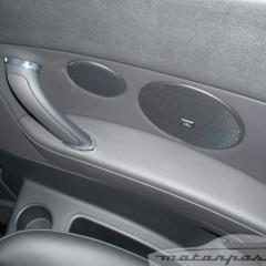 Foto 44 de 48 de la galería peugeot-407-coupe-hdi en Motorpasión