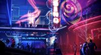 'Mass Effect 3: Citadel', el último pack para 'Mass Effect 3' en vídeo