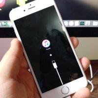 Ojo con iOS 10, algunos usuarios reportan bloqueos al actualizar desde iPhone y iPad