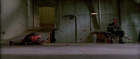 Reservoir Dogs 3