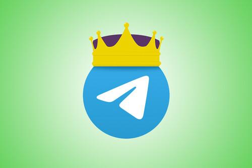 Telegram modo experto: 27 trucos para dominar la app de mensajería