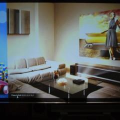 Foto 7 de 25 de la galería asus-b1m en Xataka Smart Home