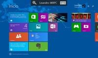Microsoft Remote Desktop recibe una actualización que añade nuevas características