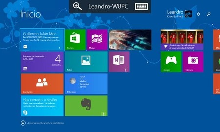 Microsoft Remote Desktop recibe una actualización que añade