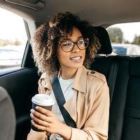 Cabify cambia sus precios: no solo dependerán de la distancia, ahora también se ajustarán al tiempo de viaje