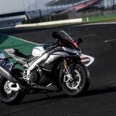 Foto 72 de 77 de la galería aprilia-rsv4-2021-1 en Motorpasion Moto