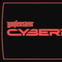Wolfenstein da el salto a la  realidad virtual con un explosivo spin-off:  Wolfenstein: Cyberpilot [E3 2018]