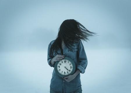 reloj-hora-cambiar