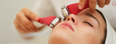 Existe un tratamiento facial de Guinot que es una alternativa real al ácido hialurónico y al botox