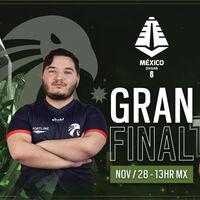 Estral Esports vs Timbers Esports: el duelo que definirá quién es el mejor equipo de 'Rainbow Six Siege' en México