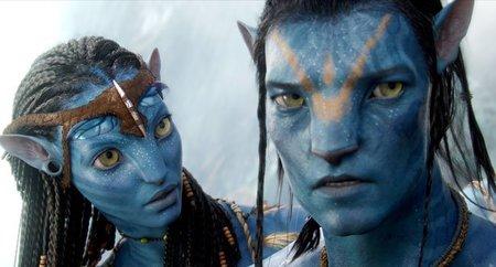 La sucesora de Xbox 360 tendrá gráficos al nivel de Avatar según AMD