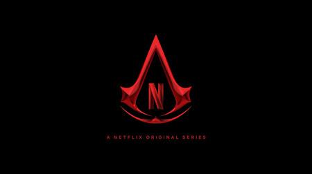 Netflix y Ubisoft preparan una serie exclusiva de 'Assassin's Creed': será Live-Action y estará basada en los videojuegos