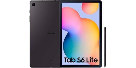 Samsung Galaxy Tab S6 Lite 2