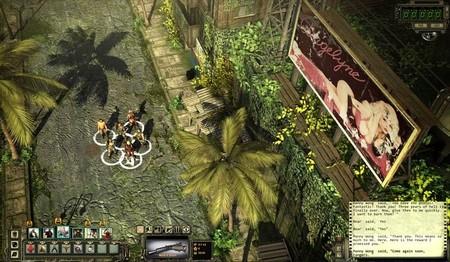 La Digital Deluxe Edition de Wasteland 2, ahora también con reserva en GOG y más barata que en Steam