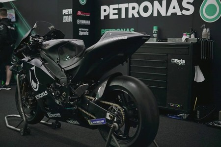 Test Motogp Valencia 2019 033