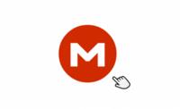El servicio de almacenamiento en la nube MEGA llegaría a Windows Phone en el 2014