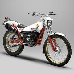 Foto 19 de 61 de la galería los-50-anos-de-montesa-cota-en-fotos en Motorpasion Moto
