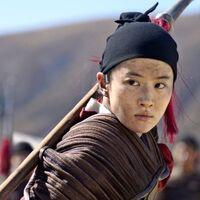 'Mulan' podría ser solo el principio: Disney considera estrenar otras películas en Disney+ bajo el mismo modelo