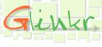 Glinkr, mapas de discusión