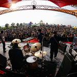 Siete festivales gratuitos para llenar septiembre de música
