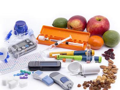 ¿Qué alimentos deben evitar los diabéticos?