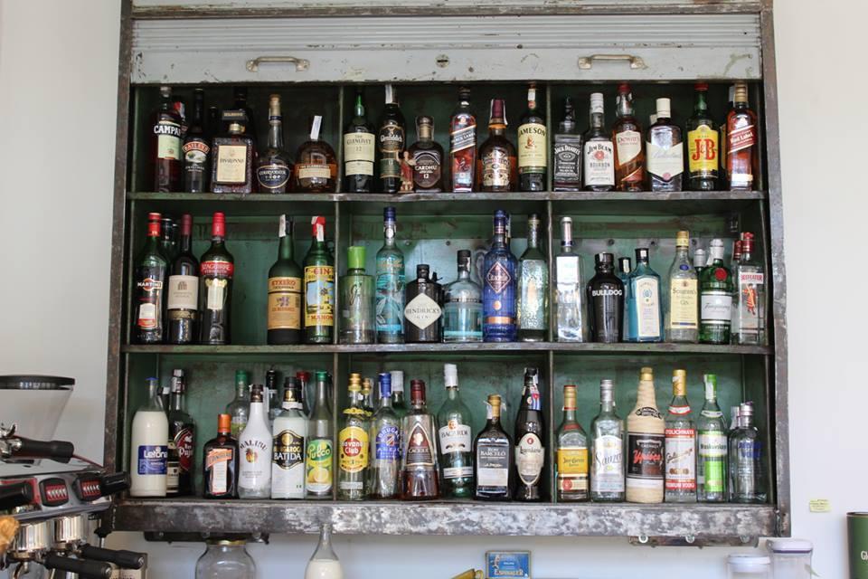 Foto de Bar Tarambana (16/17)