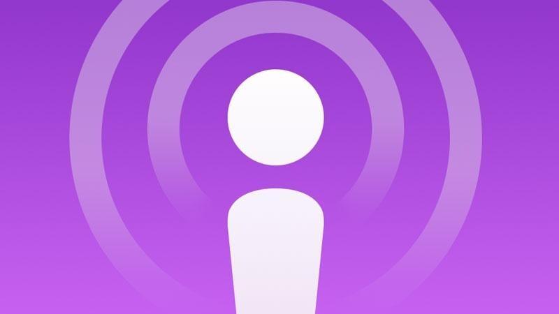 Cómo insertar un programa o episodio de Apple Podcasts en nuestro sitio web
