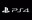 Preocuparse del desarrollador y del usuario: primer mandamiento de Sony con PS4