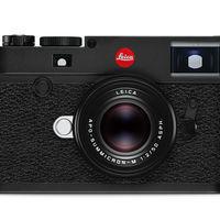 Leica M10: La esperada nueva integrante del M-System se presenta luciendo un cuerpo más compacto