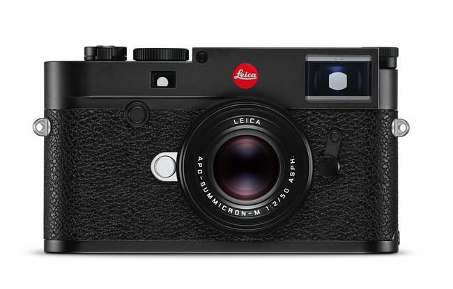 Leica M10 1