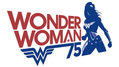 Es el día de Wonder Woman y puedes celebrarlo con su especial '75 años' entre otros