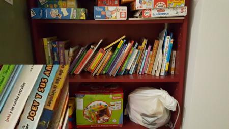 S6 Biblioteca