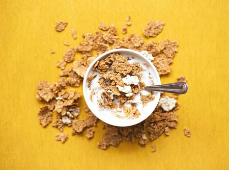 Nueve alimentos que esconden más azúcar añadido de lo que piensas