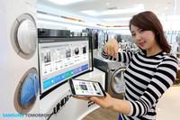 Samsung pone en marcha su servicio Smart Home
