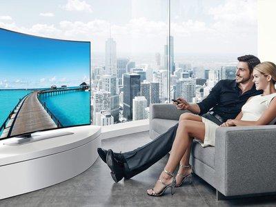Black Friday 2016: Las mejores ofertas y descuentos en televisiones de menos de 800 euros