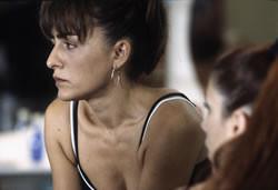 'Princesas', Días de cine y Carlos Boyero