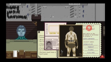 Papersplease 2013 08 09 16 22 39 90