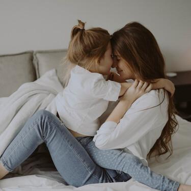 Lo siento, pero voy a ignorar tus consejos no pedidos sobre la crianza de mis hijos