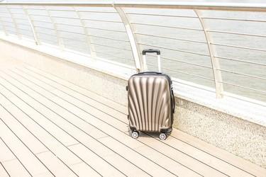 ¿Estamos ante una revolución en el mundo de las maletas? Estos nueve modelos parecen demostrar que sí