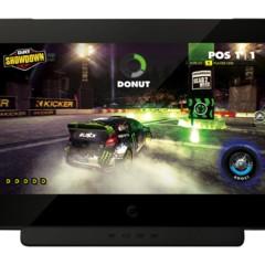 Foto 10 de 13 de la galería razer-edge-gaming-tablet en Xataka