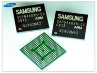 Samsung presenta potentes soluciones tecnológicas dirigidas a los dispositivos móviles