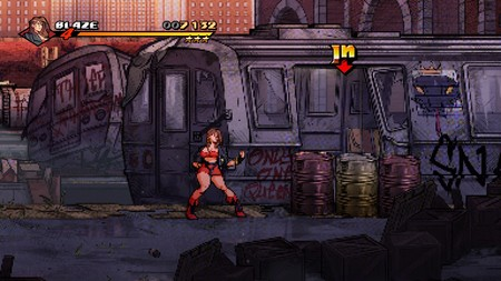 Streets Of Rage 4 20200429111725