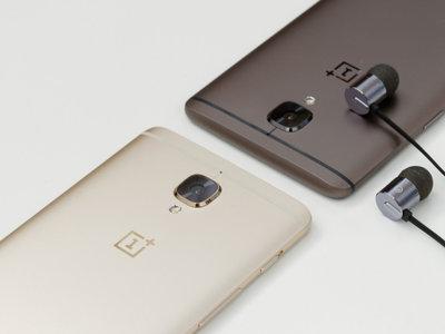 Aún es posible homologar un celular en Colombia, pero es más difícil