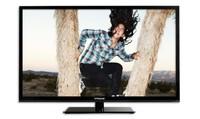 Polaroid también apuesta por el 4K y mostrará su televisor durante el CES 2014