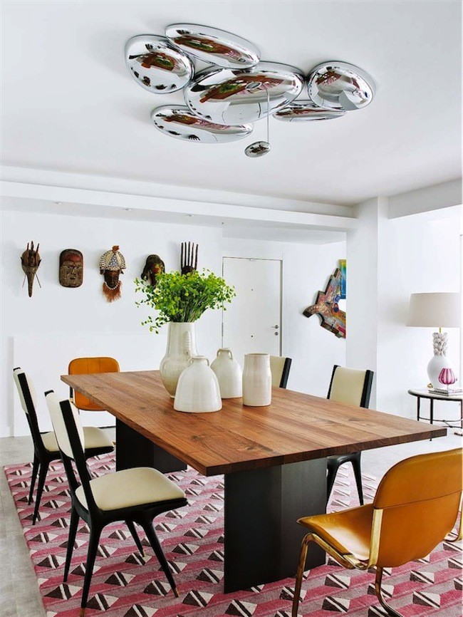 Chicanddeco