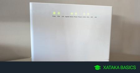 Cómo cambiar el canal de tu WiFi para mejorar su señal y ganar potencia