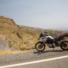 Foto 41 de 41 de la galería bmw-f-850-gs en Motorpasion Moto