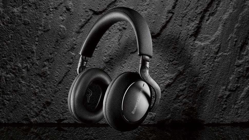 Bowers & Wilkins actualiza su auricular PX7 con una nueva edición en